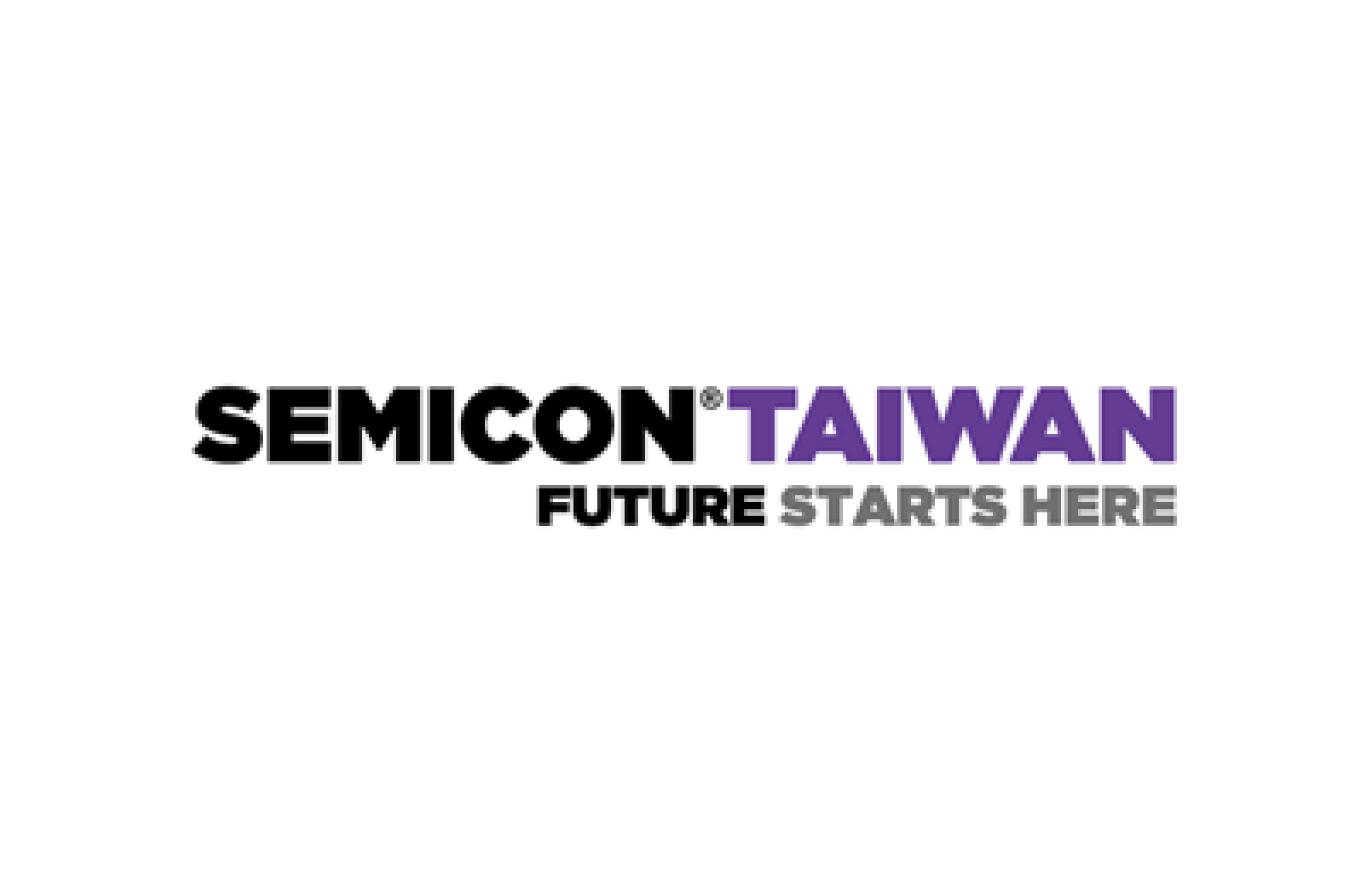 MPC will exhibit in Semicon Taiwan 2019. From 18 to 20 September 2019